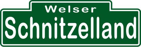 Welser Schnitzelland